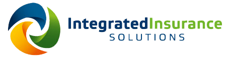 Integrated Insurance Solutions